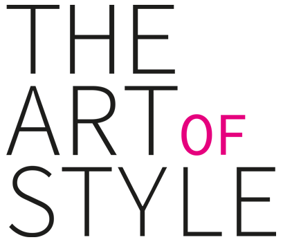 The Art of Style