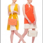 SS13 colour twins 60s.