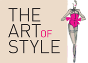The Art Of Style | Cork based Style and Image consultancy